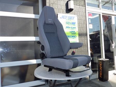 LX-M 405