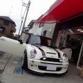 IMGP0607