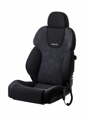 recaro-st-jc__grey-_black-h