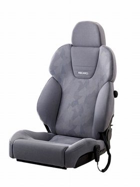 recaro-st-jc__grey-h
