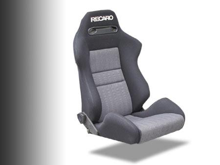 recaro-sr2-20110415