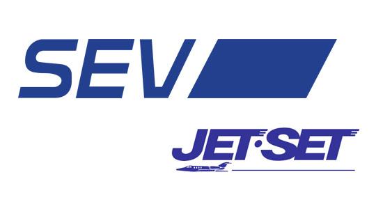 SEV:自動車用製品プレミアムホイール発売案内