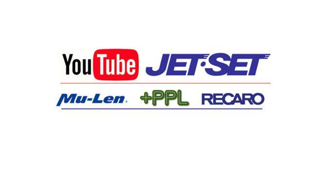 JETSET:Youtube/ベンツEクラスにレカロ装着スライドショー